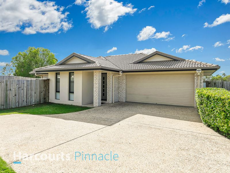 Lowset Investment In Morayfield - Just 5 Years Young
