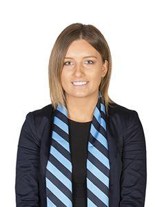 Stephanie Bormann