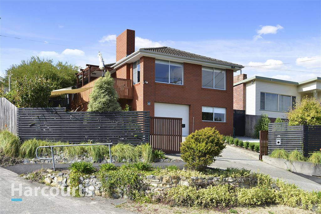 Beautifully Renovated and Low Maintenance Living