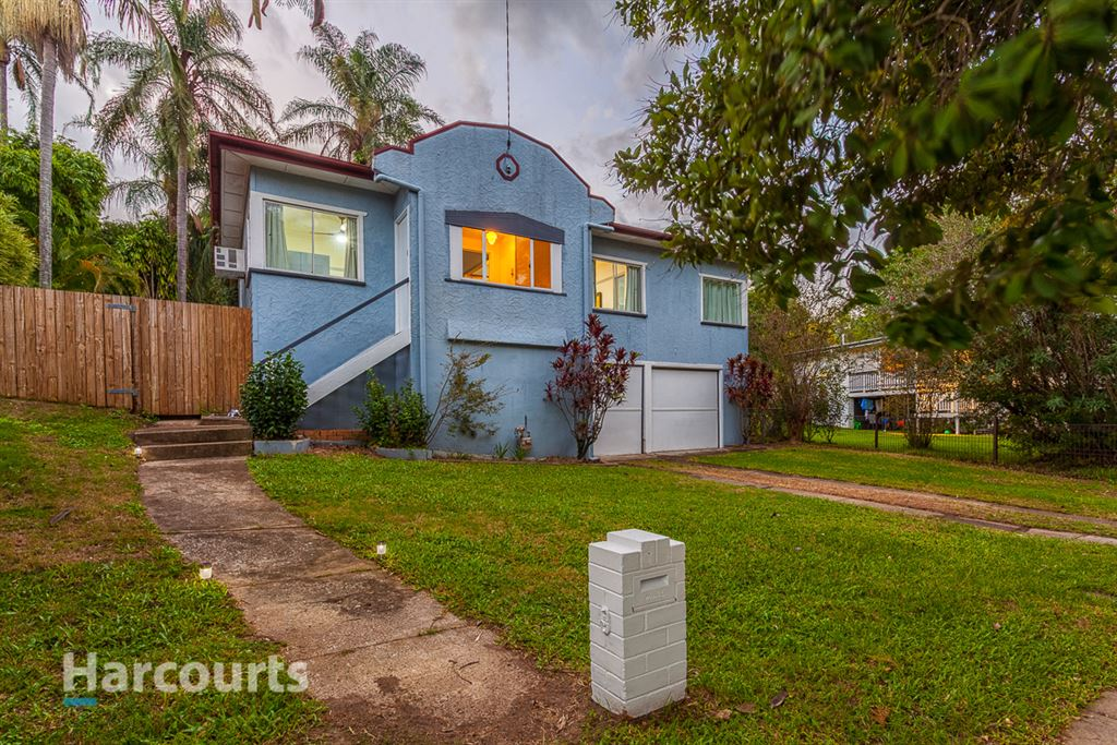 Under Contract! Ashgrove's Best Value Home