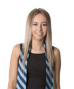Mikaela Webb