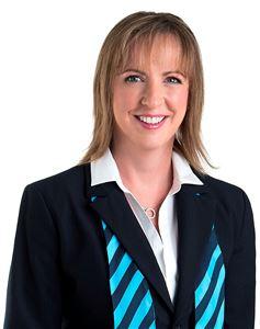 Carmen Briggs