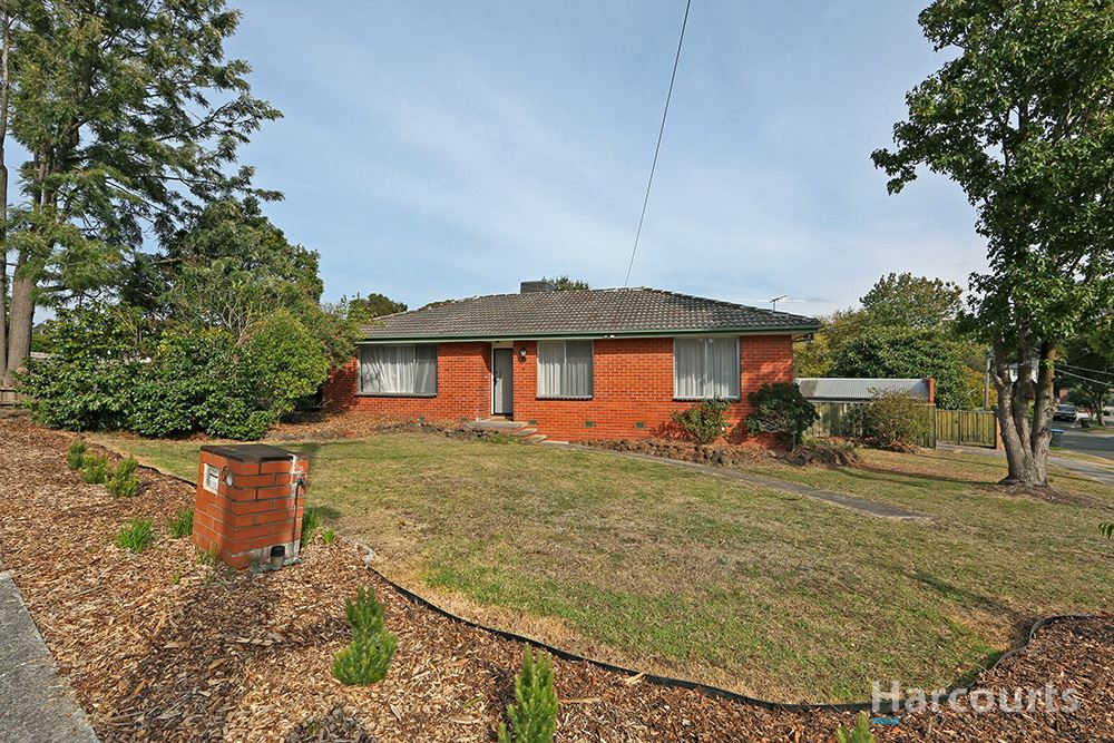 Great Location - Big Block - Refreshed Throughout