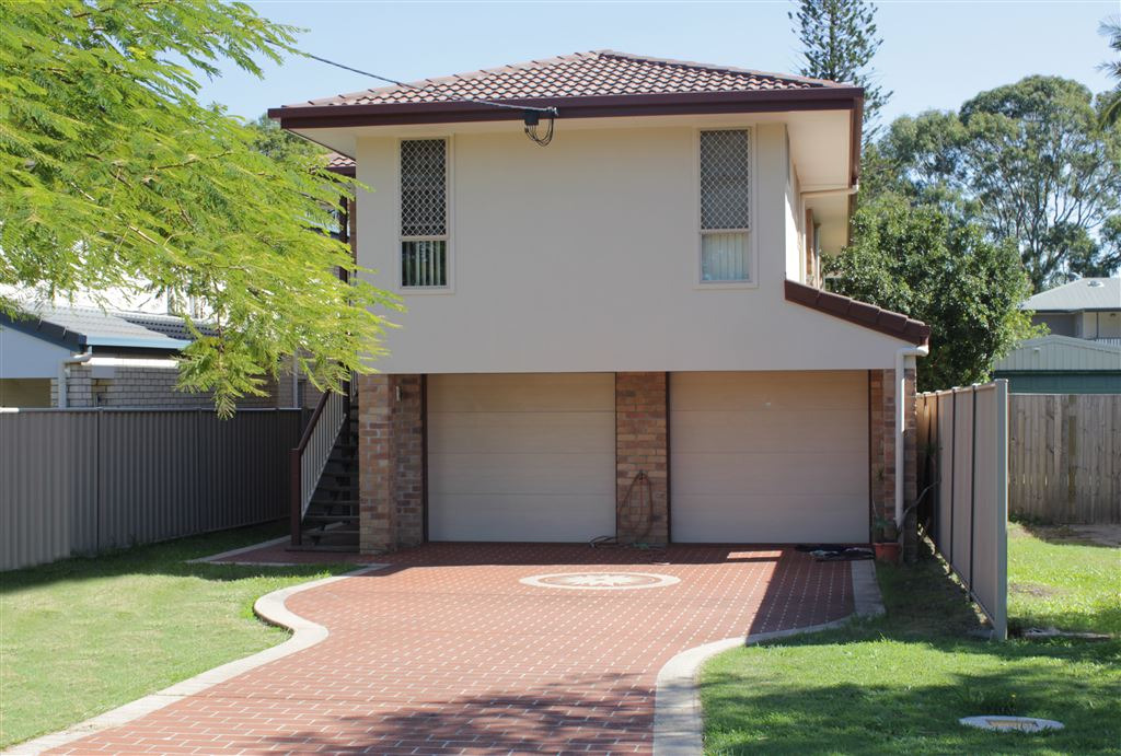Dual Living Property with Great Returns