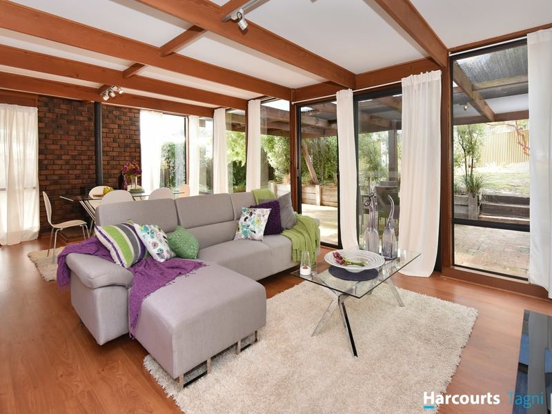 Fabulous first home, investment or downsizer