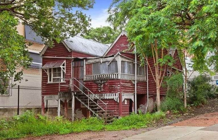 Rare opportunity in the heart of Spring Hill
