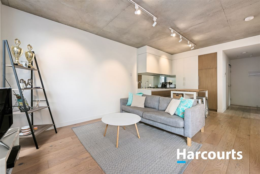 Valuable Investment in central Prahran