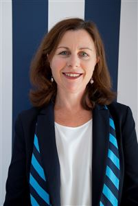 Paula Shanahan