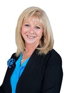Paula Carey