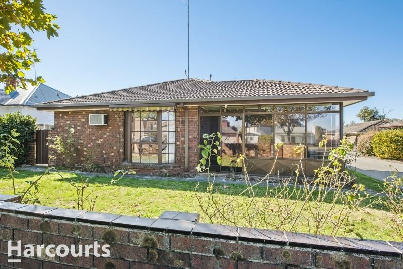Townhouse Close To Lake Wendouree At 1st Home Buyer Price
