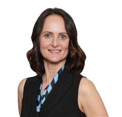 Tina Nenadic