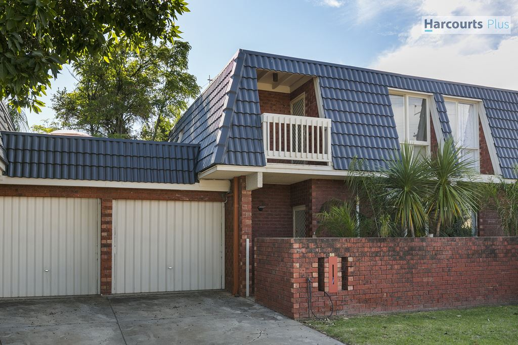 Ideal investment or first home opprtunity at this price