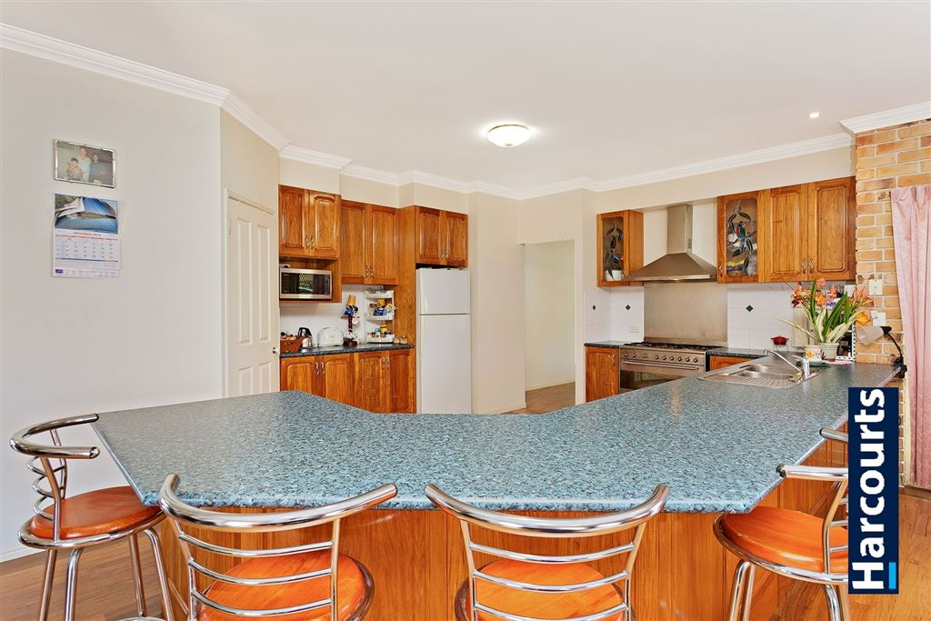 Magnificent Family Lifestyle Property!