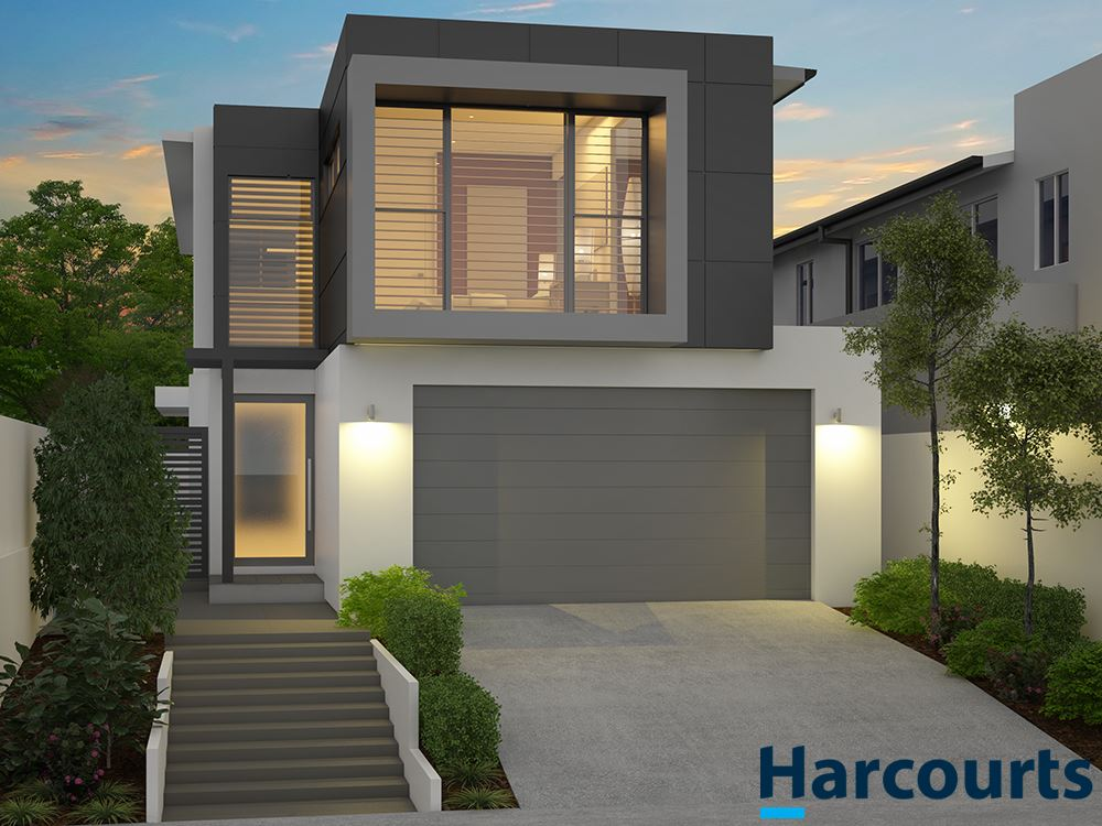 Build Your Dream Home Or Investment!