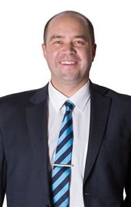 Andrew Mackinnon