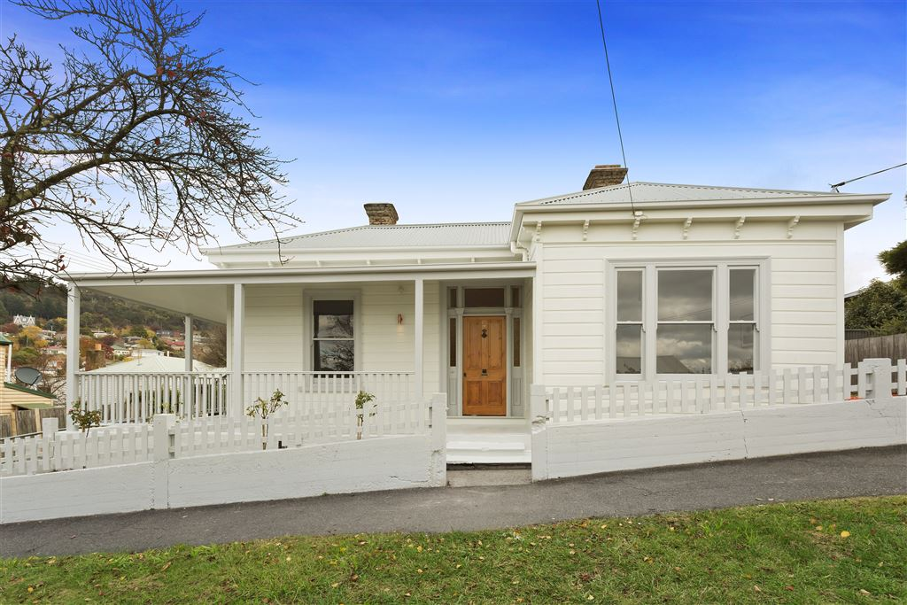 Perfectly Renovated - Close To CBD