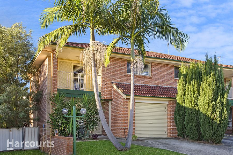Auction - Buyer's Guide $470,000 - $515,000