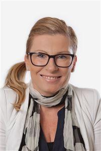 Rachel Mulalic