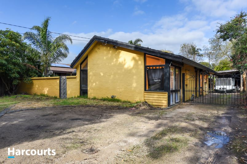 Ample Opportunity Close To The Beach