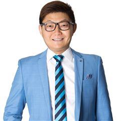 Tony Che