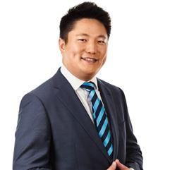 Derek Tang
