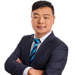 Levi Xu