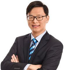 Vincent Weng