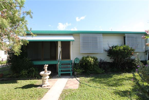 Buying - Reduced to $139,000