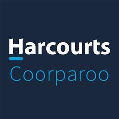 Harcourts Coorparoo