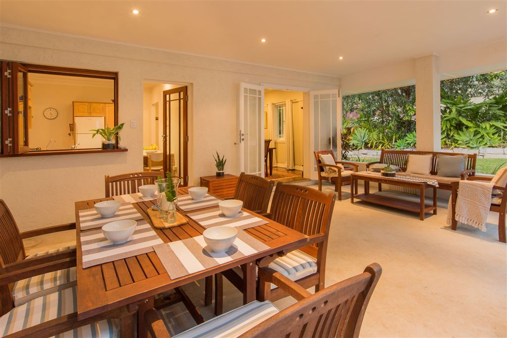 Renovated Character Home in the Heart of Ashgrove