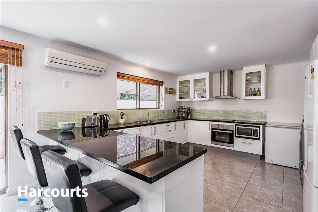 Renovated Low-Set Home with Versatile Floorplan