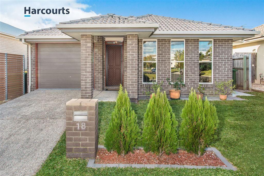 Kick Start your Investment Property Portfolio
