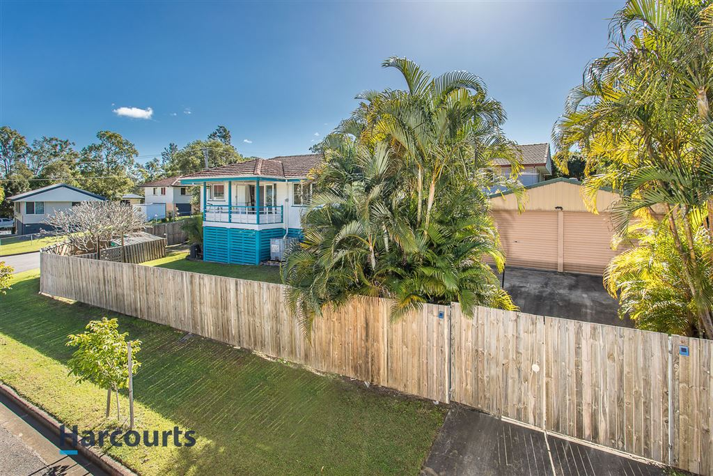 Great Family Friendly Home in Fantastic Location