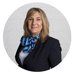 Cheryl Kedgley