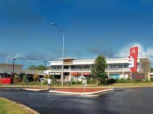 Great Shopping Centre - Redland Bay