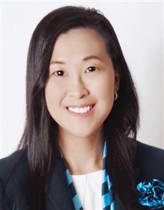 Krystel Lim