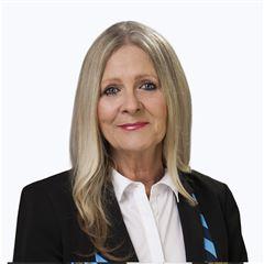 Carole Harrop