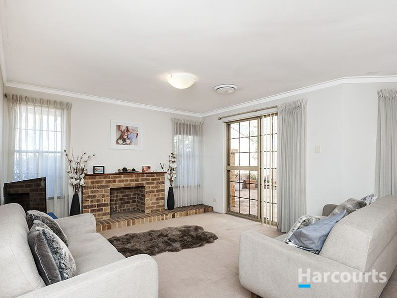 Highly Sought After - 1st Open Sat 10.45-11.15am