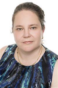 Andrea Piperaris