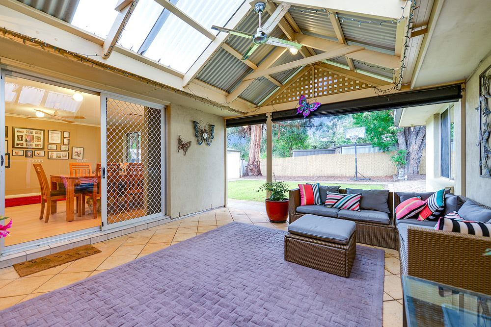 Look No Further - Value for Money Family Home!