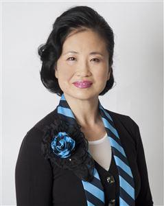 Sheila Rejek