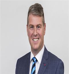 Brett Philipp