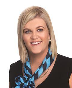 Kate Peereboom