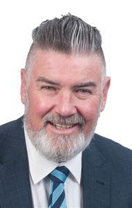 Nick Bevan