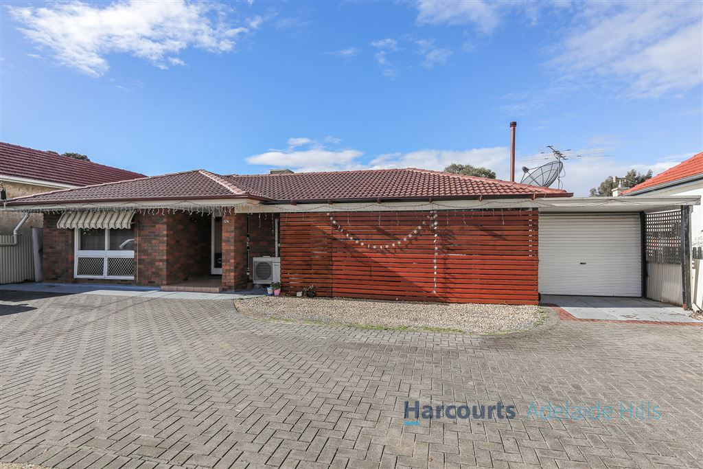 Big Family Home or Incredible Investment Opportunity!