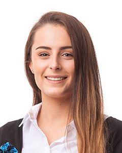 Annika Ryan