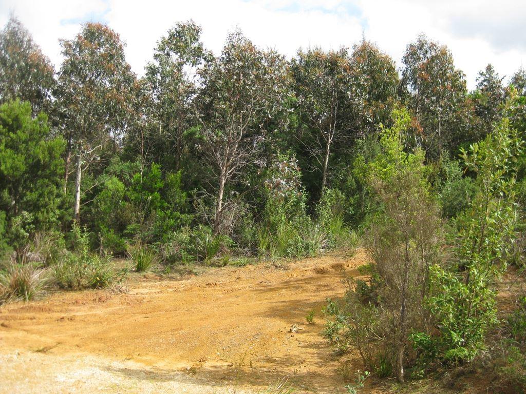 Ideal Way to Enter Farming Sector - 102.3ha (252 acres)