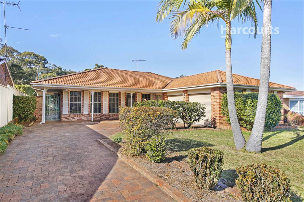 Auction - Buyer's Guide $670,000 - $720,000