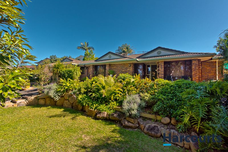 Absolutely For The Family - Generational Home !!!!  3,008sqm