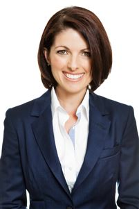 Katherine Carter